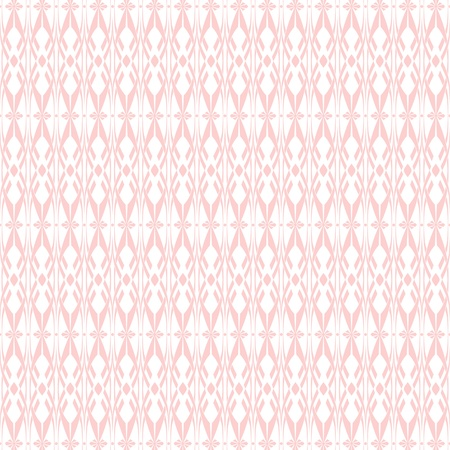 Background of seamless floral pattern Stock Vector - 17731066