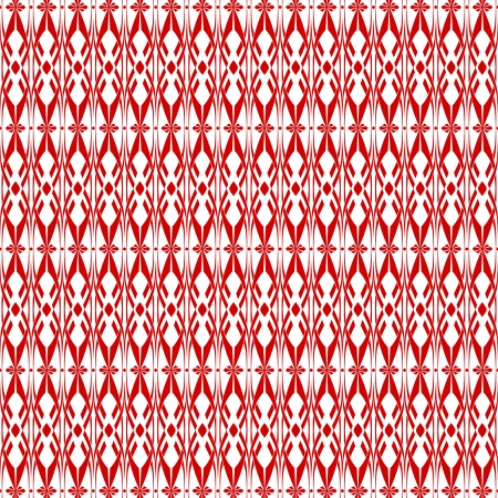Background of seamless floral pattern Stock Vector - 17731090
