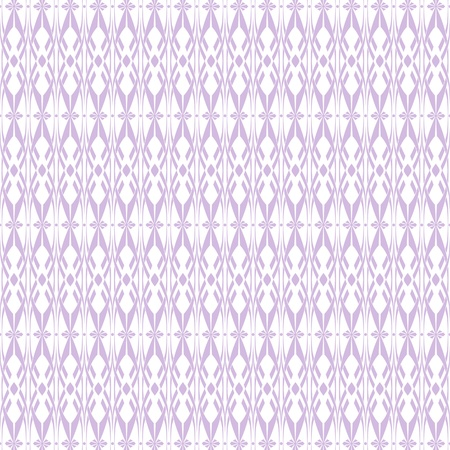 Background of seamless floral pattern Stock Vector - 17731061