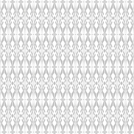 Background of seamless floral pattern Stock Vector - 17731060