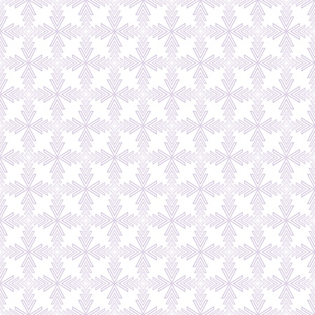 Background of  seamless geometric pattern Stock Vector - 18388954