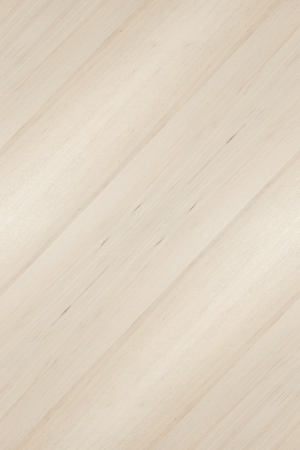 Background of wood texture closeup photo