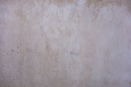 Old concrete wall background  photo