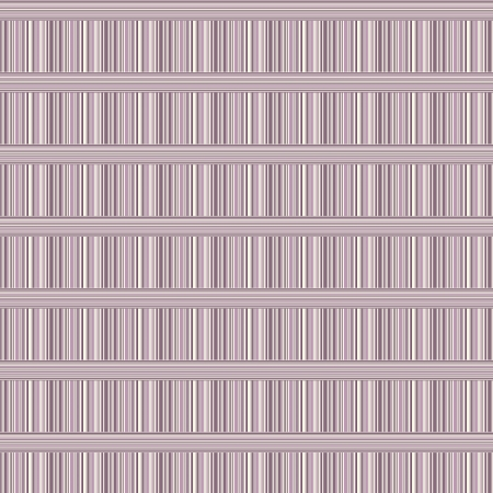 stripe pattern: Sfondo di seamless motivo a strisce