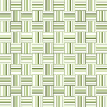 stripe pattern: Background of seamless stripe pattern  Illustration