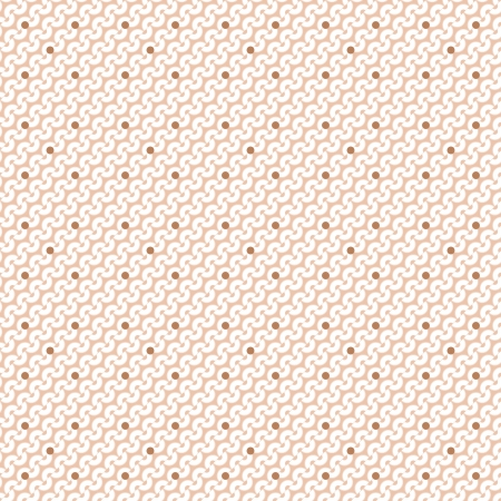 flourishing: Beautiful background of seamless floral pattern