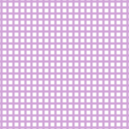 lozenge: Background of seamless checkered pattern Illustration