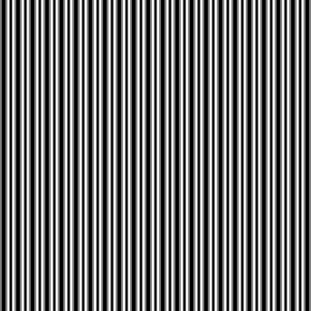 stripes: Background of seamless stripe pattern  Illustration