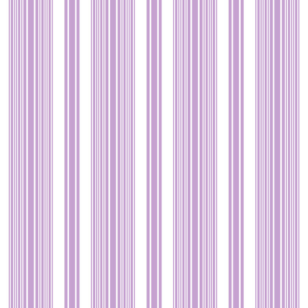 discreet: Background of seamless stripe pattern  Illustration
