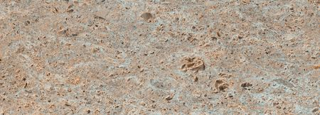 The texture of granite. This is a common type of felzik, which has a grainy and plywood texture. Detailed natural granite texture or high definition background scanning