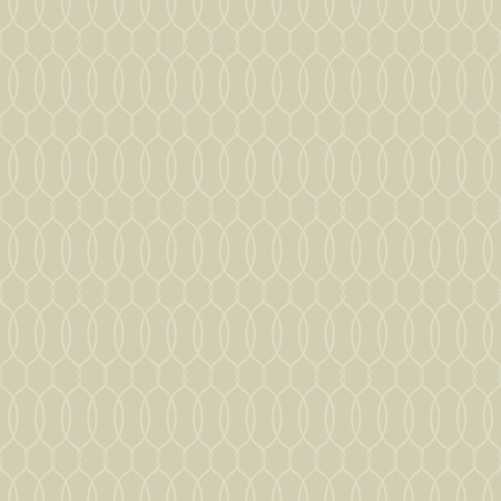 Seamless vector background Vector
