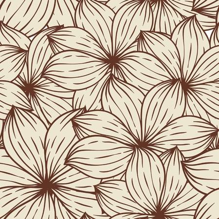 modern wallpaper: Seamless texture