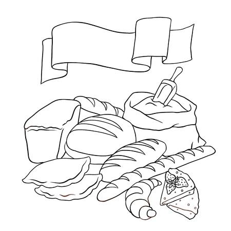 thresh: puesta en el tema Pan Aislado