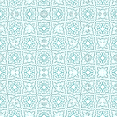 abstract pattern  Template for design  Vector