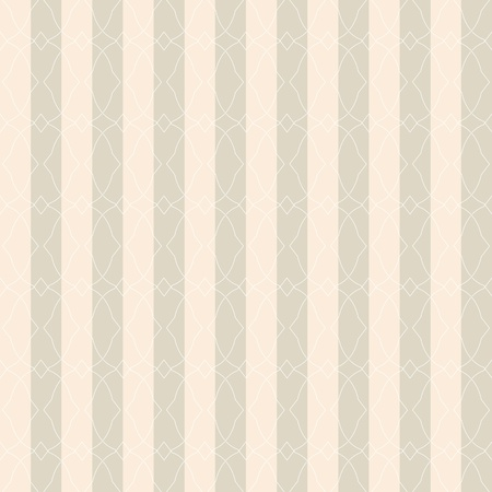 western pattern:  seamless abstract pattern  Template for design
