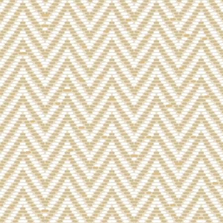 Herringbone Tweed Muster in Erdfarben wiederholt nahtlos