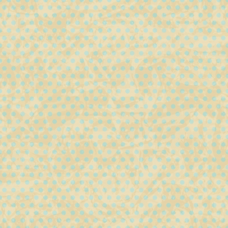 canvas print: vendimia grunge antigua textura vector patr�n transparente