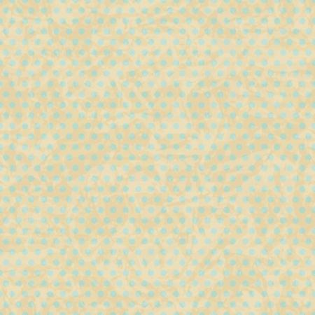 vintage grunge oud naadloze patroon vector textuur
