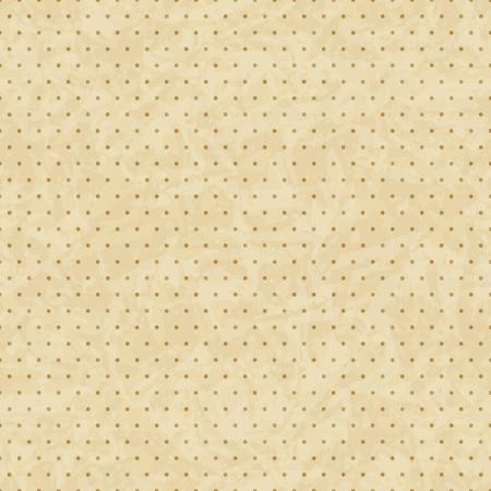 antikes papier: vintage grunge seamless pattern Vector texture