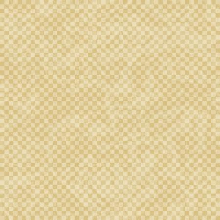 vintage grunge old seamless pattern  Vector texture  Vector