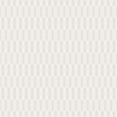 Seamless vintage wallpaper pattern Stock Vector - 18094913