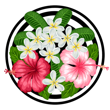 35,166 Hawaii Cliparts, Stock Vector And Royalty Free Hawaii ...