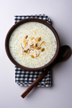 Crispy Corn Tikki, pakora/pakoda or pattice also known as cutlet. served with green chutney. Selective focus