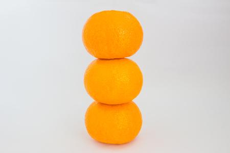 cantle: Sort orange fruit vertical 3 results