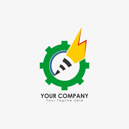 company logo engaged in drilling