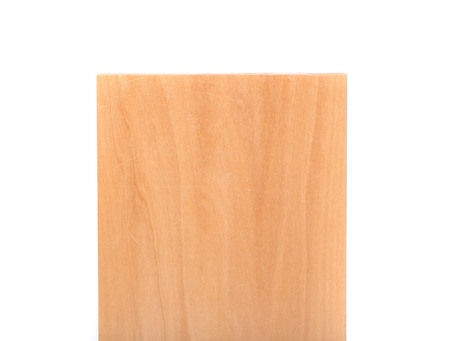basswood: Board of lime tree