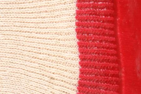 mackintosh: Background of mackintosh and fabric. Vertically. Texture. Stock Photo