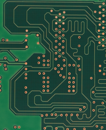 Random Access Memory for servers. Whole background. Stock Photo