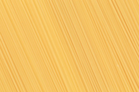 Close up of spaghetti. Macro. Texture. Whole background. photo