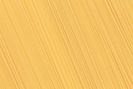 Close up of spaghetti. Macro. Texture. Whole background. photo