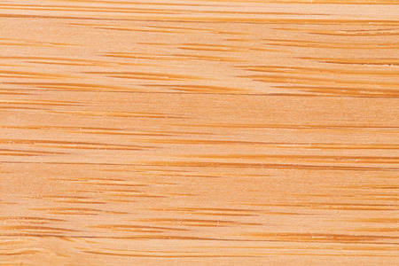 low relief: Texture of wood pattern background, low relief texture of the surface can be seen.