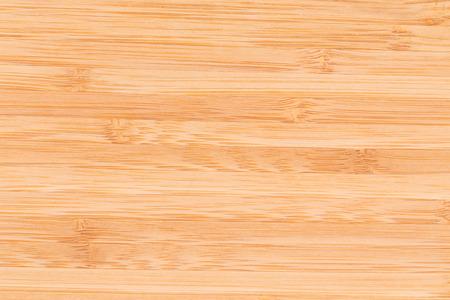 bas relief: Texture de fond de mod�le en bois, la texture du relief bas de la surface peut �tre vu. Banque d'images