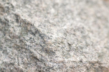 esplicito: Close up of grey stone with explicit structure Archivio Fotografico
