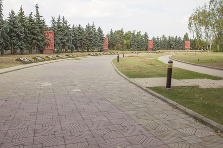 seconda guerra mondiale: Seconda Guerra Mondiale memoriale. Può essere utilizzato come sfondo.