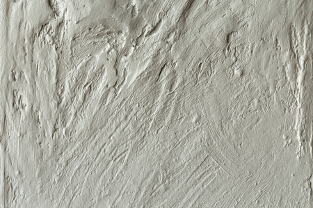 Slack lime background. Rough surface of a wall.