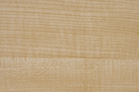 Light grain  wood grain pattern on furniture Stock Photo - 8958824