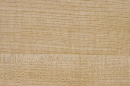 Light grain  wood grain pattern on furniture Stock Photo - 8958824