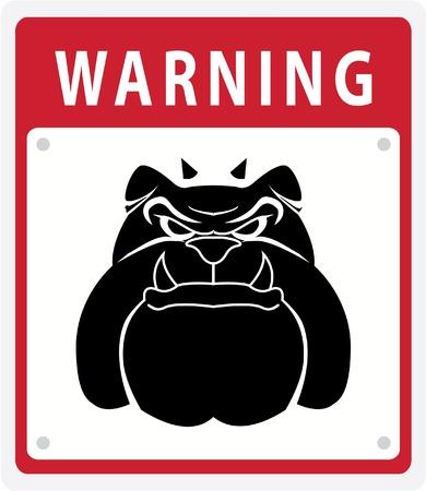 warning sign Stock Vector - 17444644