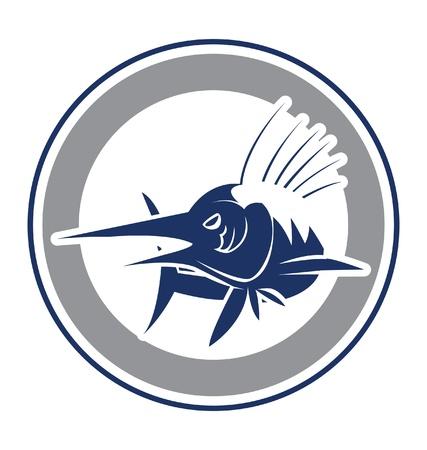 sportfishing: big marlin