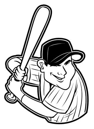 guante de beisbol: bola baja
