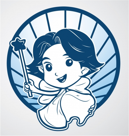 fairy godmother: fairy tooth