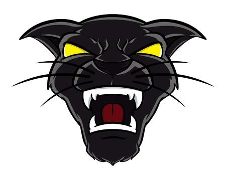 wildcat: panther