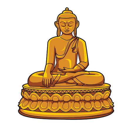 budda: Buddha
