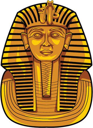 sphinx: Sfinge Vettoriali
