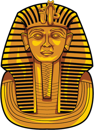 egyptian pyramids: Sphinx