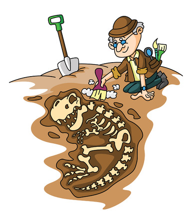 483 archaeologist cliparts stock vector and royalty free rh 123rf com archaeologist clipart free archaeologist clipart free